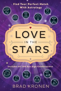 cropped-love-in-the-stars-cover-2.jpg