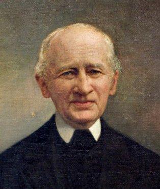 Johanne Galle