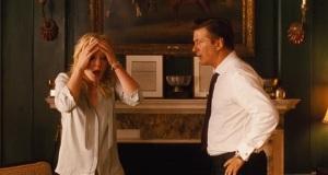 Blue Jasmine Blanchett Baldwin