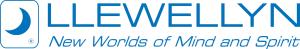 Llewellyn Logo