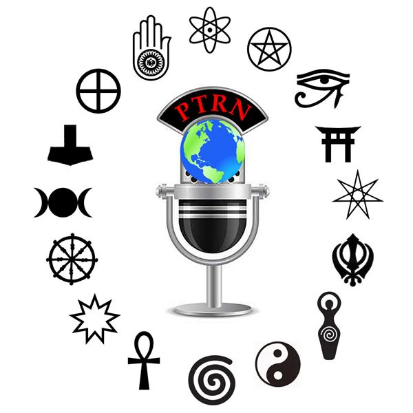Pagan Radio Tonight Network