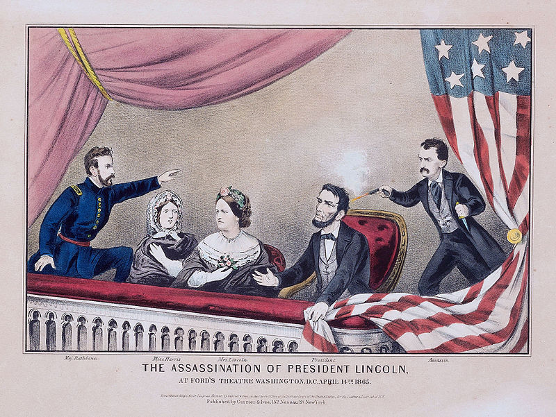 Assassination_of_President_Lincoln