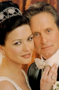 michael-douglas-catherine-zeta-jones-double-libra-love