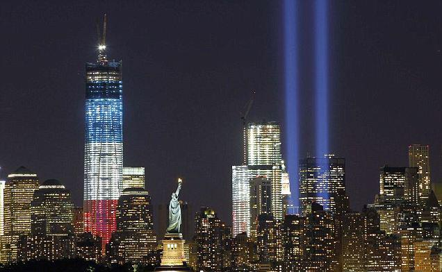september-11th-towers-of-light