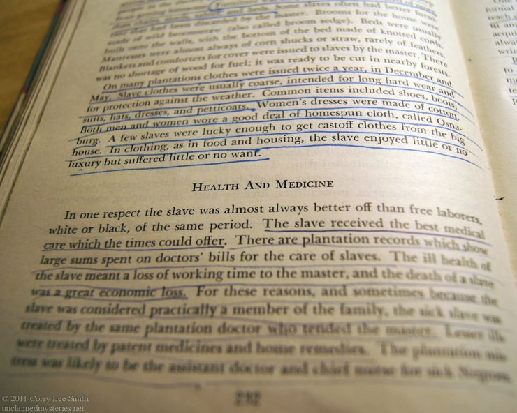 alabama-history-text-book-1970s