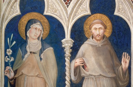sts-francis-and-clare