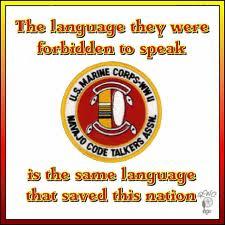 navajo-code-talker-insignia