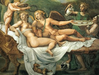 psyche-cupid-and-voluptas-by-giulio-romano-close-up
