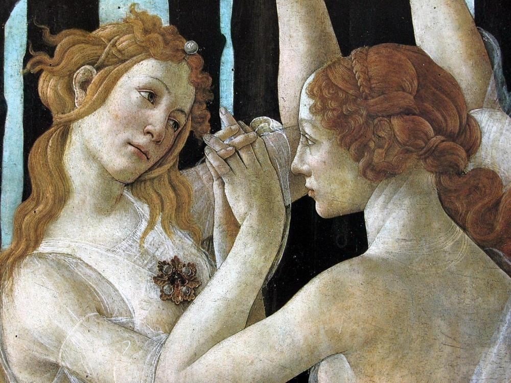 voluptas-from-botticellis-primavera