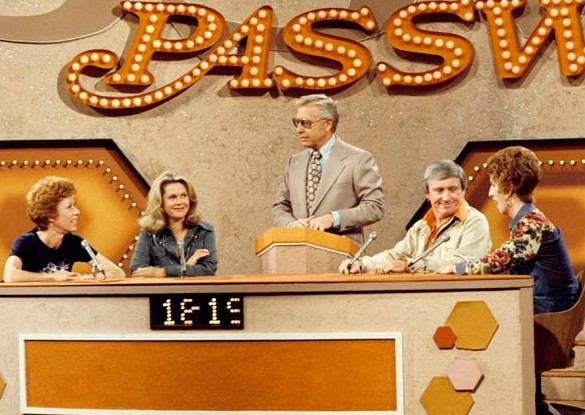 allen-ludden-hosting-password