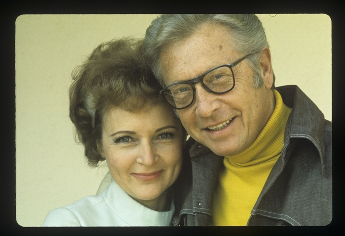 betty-white-and-allen-ludden-4