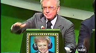 betty-white-and-allen-ludden-tattletales-2