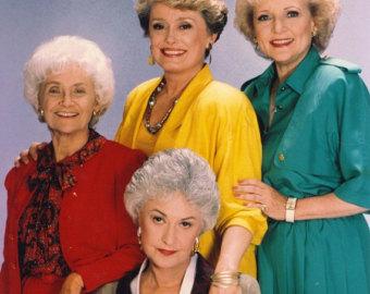 betty-white-golden-girls-cast