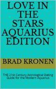 LIS - Aquarius