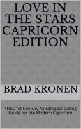 LIS - Capcricorn