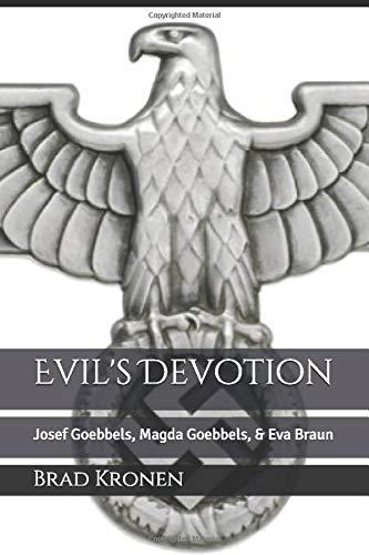 Evil's Devotion